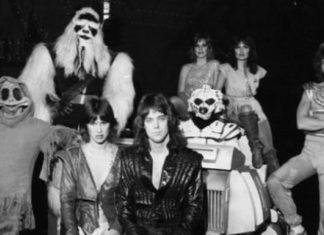 Halyx: quando a Disney lançou uma banda de rock inspirada em Star Wars