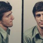 Quando John Wojtowicz assaltou um banco para pagar pela cirurgia de mudança de sexo da esposa