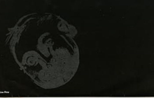 Quando Nirvana gravou Velvet Underground