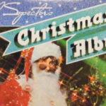 "Phil Spector: ""Feliz Natal o cacete"""