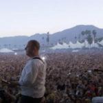 Pixies no Coachella em 2004: inesquecível