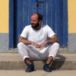 """POP FANTASMA apresenta Dossel, """"Filho da aldeia"""""""