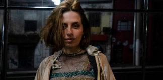 "POP FANTASMA apresenta Marietta, ""Analógica"""