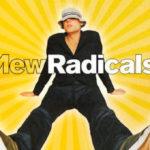 Quando o New Radicals sumiu