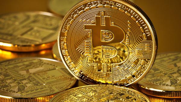 Um doc falso sobre um coitado que perdeu a senha da conta de Bitcoins