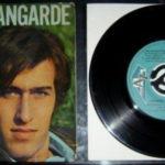 Daniel Vangarde: o pai do cara do Daft Punk