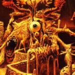 """Discos de 1991 #10: """"Arise"""", Sepultura"""