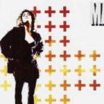 """Discos de 1991 #2: Marisa Monte, """"Mais"""""""