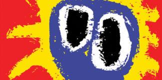 "Discos de 1991 #7: ""Screamadelica"", Primal Scream"