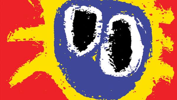 Discos de 1991 #7: