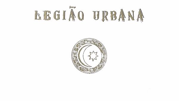 """Discos de 1991 #8: """"V"""", Legião Urbana"""