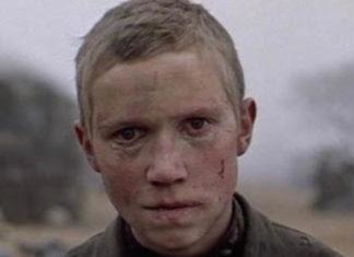 Aonde foi parar o garoto do filme Vá E Veja?