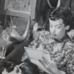 Rosaleen Norton: A Bruxa de Kings Cross em documentário