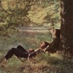 Primeiro disco solo de John Lennon ganha caixa com 8 discos e 159 músicas