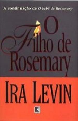 A continuação de O Bebê de Rosemary (ué, teve?)