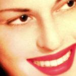 Agnes Bernelle: cantora de cabaré e musa da contrainformação