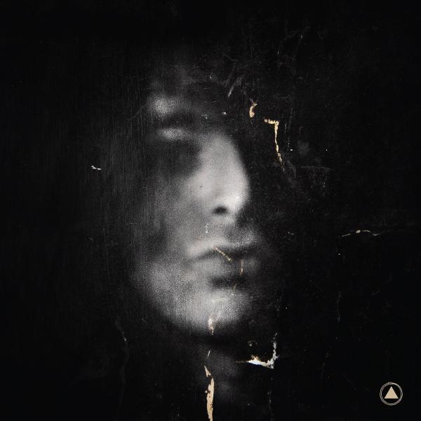 """Disco perdido de Alan Vega sai em abril, """"Mutator"""""""