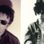 Ian McCulloch, Johnny Marr e o caso do disco que sumiu