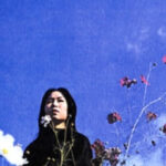 Kim Jung Mi: a Marianne Faithfull da Coreia
