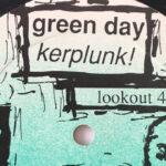 Lookout! Records: descubra agora