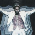 Love Man: o disco não lançado de Marvin Gaye
