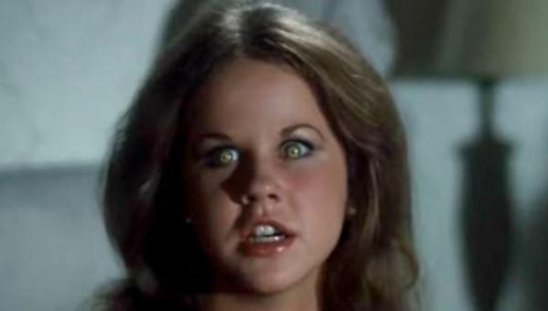O Exorcista II: quando o coisa-ruim não meteu medo em ninguém