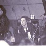 O que já dá para saber sobre a tal série dos Sex Pistols