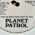 Lembra do Planet Patrol?