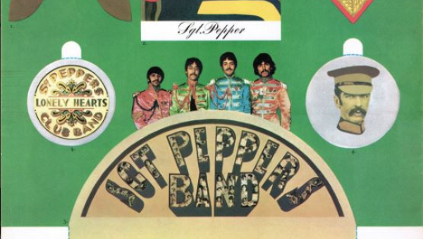 "Quando a BBC proibiu ""A day in the life"", dos Beatles"