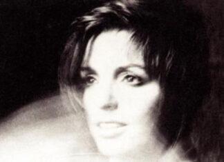 Results: o disco que Liza Minnelli gravou com os Pet Shop Boys