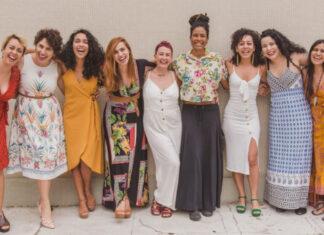 Semana Podsim: mulheres no universo do podcast