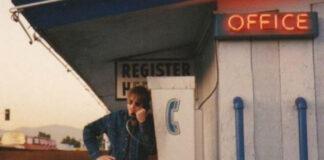 Steve Shelley (Sonic Youth) vira DJ no festival Noramusique