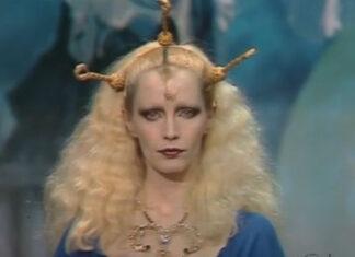 Stryx: quando criaram um programa de TV satanista na Itália
