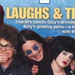 The Osbournes: quando muita gente descobriu que gostava de reality show (e de Ozzy)