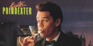 Buster Poindexter: quando David Johansen (New York Dolls) abraçou o lounge