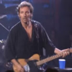 MTV Plugged: o disco plugado de Bruce Springsteen