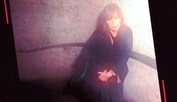Drama Of Exile: o disco de Nico que rendeu uma baita confusão