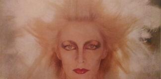 """Patty Pravo: """"a"""" David Bowie da Itália"""