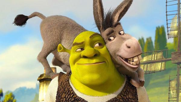 Quando o Oscar deixou de besteira e criou a categoria Melhor Animação