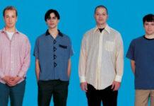 Weezer: a ópera-rock que nunca saiu