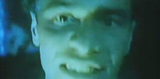 A (bizarra) versão filme do álbum Infected, do The The