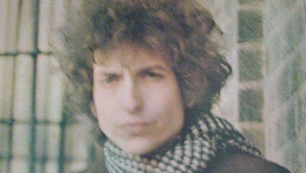 Várias coisas que você já sabia sobre Blonde On Blonde, de Bob Dylan
