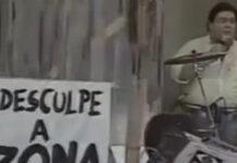 Faustão fora da Globo: descubra agora