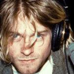 Nove artistas que já foram investigados pelo FBI