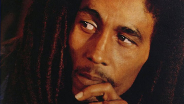 Legend: a coletânea de Bob Marley que (nem) todo mundo ama