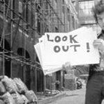 MC Bob Dylan