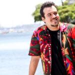 """POP FANTASMA apresenta Massa, """"La muchacha de Madrid"""""""
