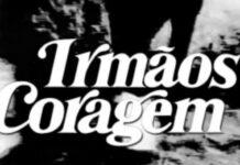 Quando a Globo passava uma novela em um dia só