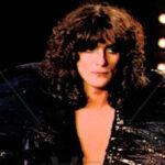 Renato Zero: glam pop na Itália nos anos 1970