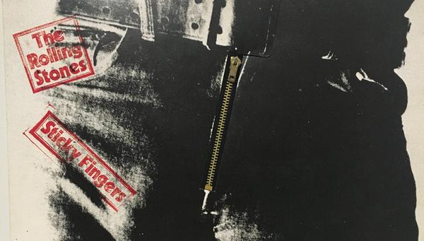 Várias coisas que você já sabia sobre Sticky Fingers, dos Rolling Stones